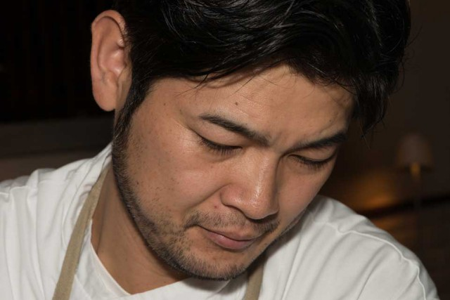 Kotaro Noda