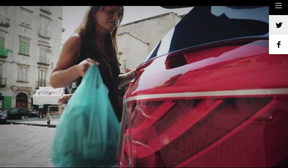 Marianna Vitale BMW 07
