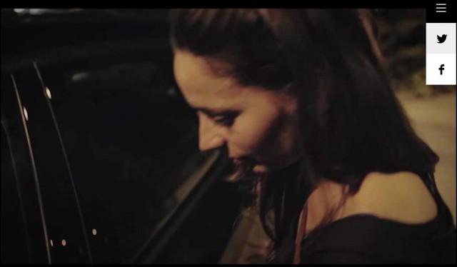 Marianna Vitale BMW 10