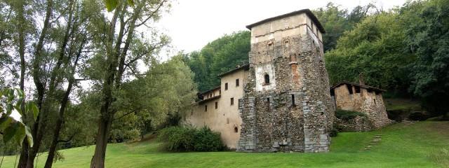 Monastero di Torba ph lorenzo_monti