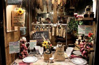 Milano. Quack, salame o tagliata ma sempre di oca