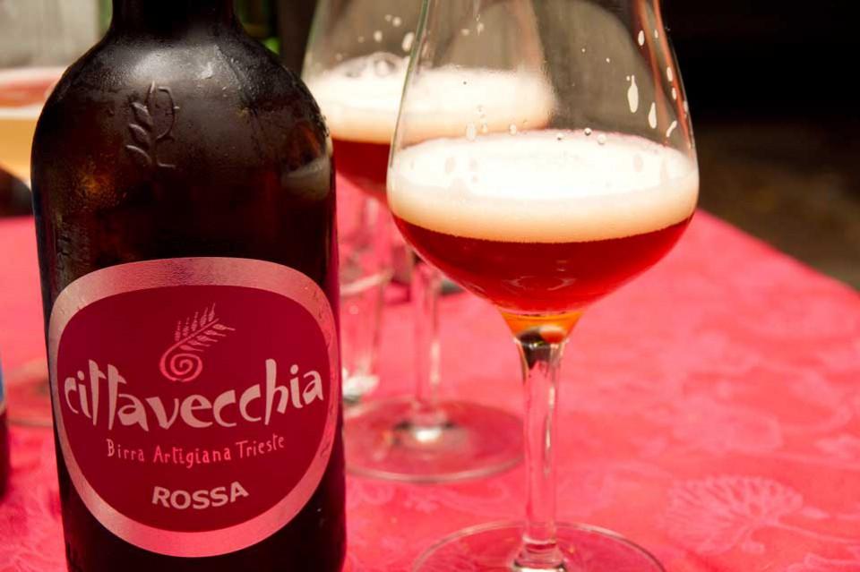 birra Cittavecchia