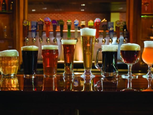 birre bar