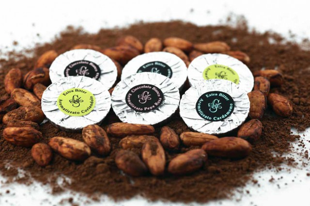 cioccolato-Guido-Gobino
