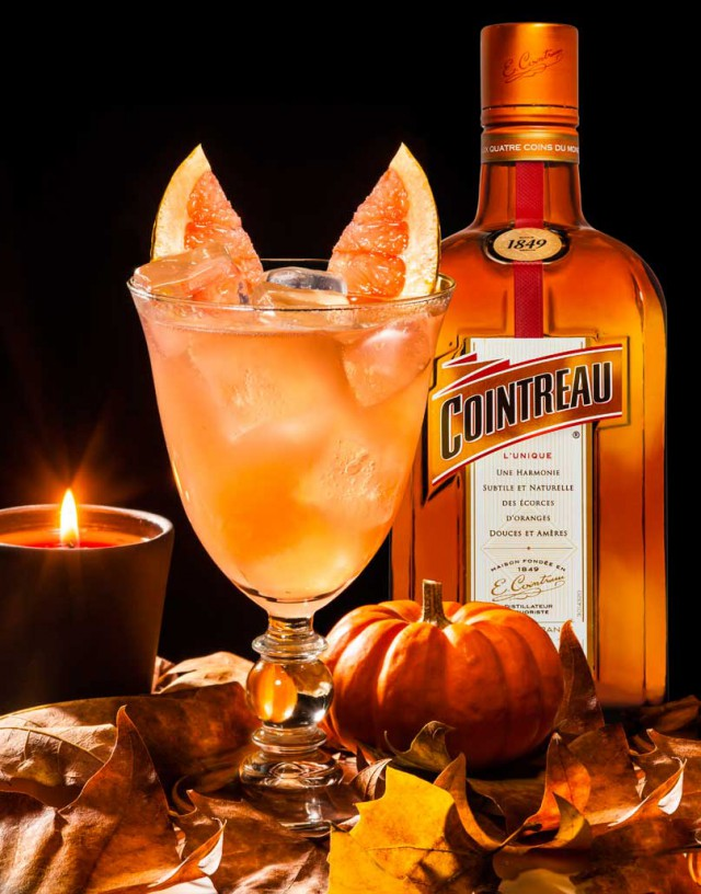 cocktail-halloween