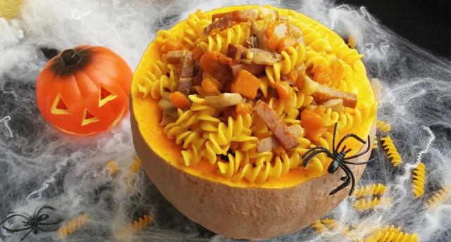pasta-gluten-free-halloween