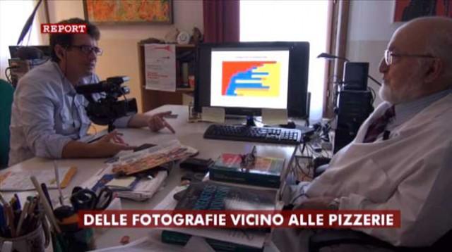 pizza-venezia-1