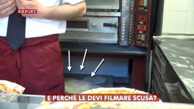 pizza-venezia-6