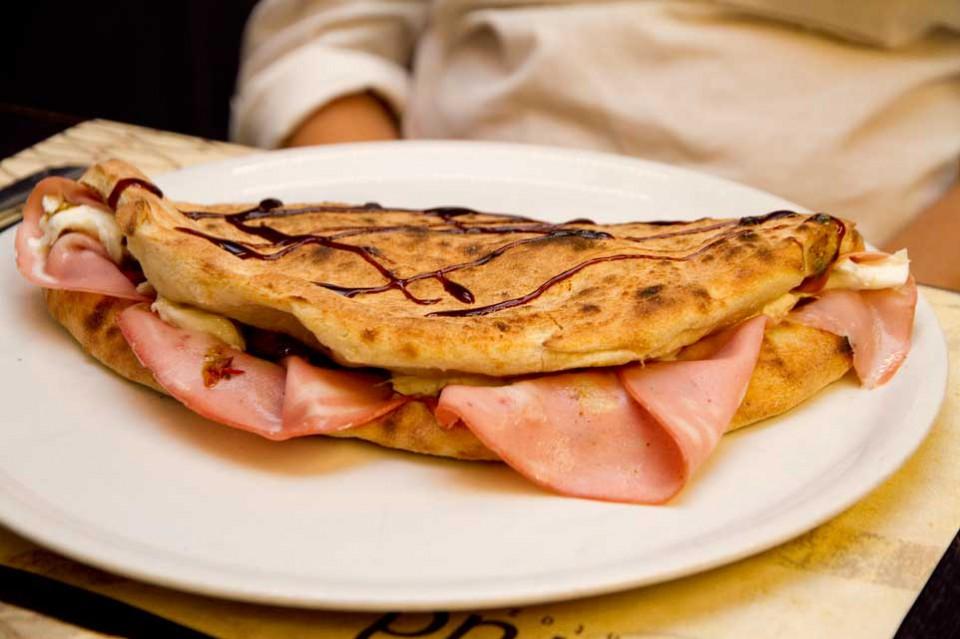 porco pistacchio