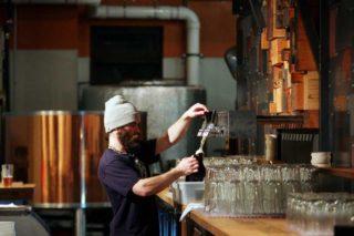 È tempo di guide e vi serve la guida ai migliori locali birrari in Italia