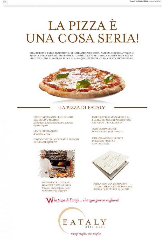 pubblicità-pizza-eataly-report