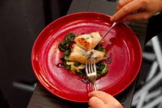 Non solo glutine: foodblogger, come partecipare al premio gastronomico