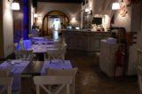 Milano. Amei Adorei, perché anche la moda brasiliana fa food