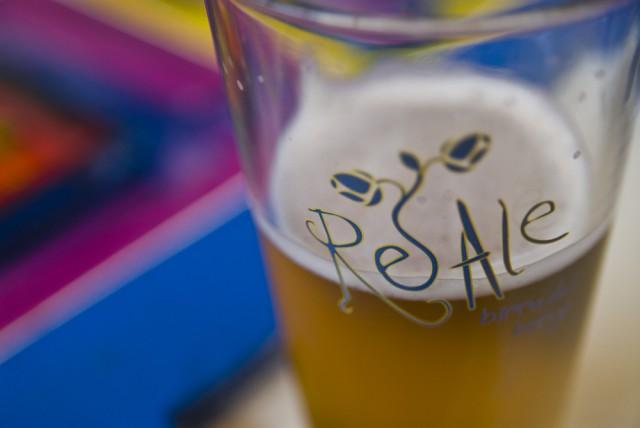 Birra Reale