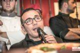 7 buoni motivi per chiedere la pizza UNESCO. Mangiarla buona, ad esempio