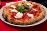 Pizza. 4 tipi di impasto per il pomodoro definitivo: il San Marzano