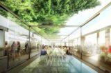 Milano. Conoscete lo chef che guiderà il ristorante di design alla Triennale?