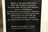 Spazio Eataly Roma