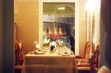 Aroma, brilla tra le nuove stelle Michelin 2015 il ristorante di Roma