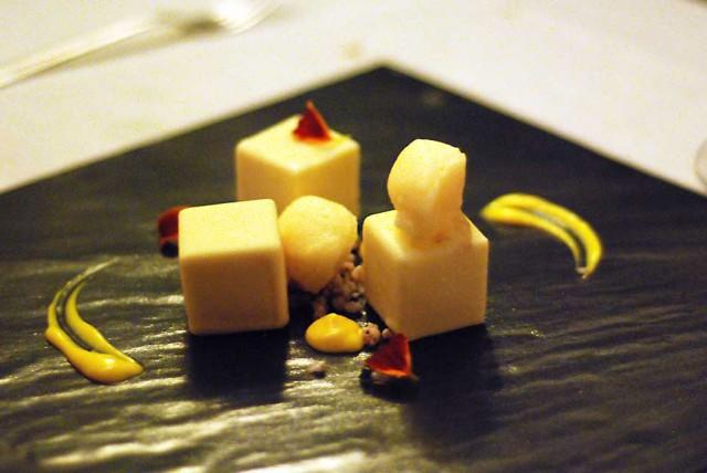 aroma_dessert_bianco