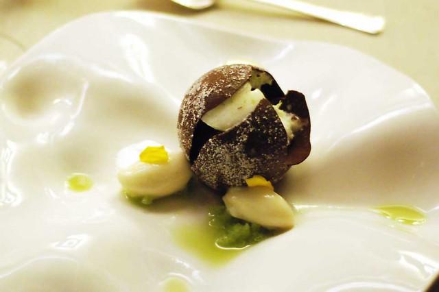 aroma_dessert_lime
