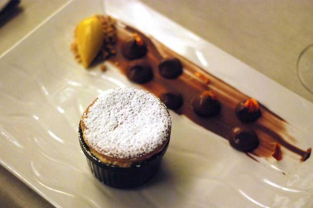 aroma_dessert_soufflé