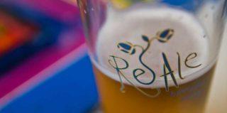 Birra del Borgo è stata venduta al colosso AB Inbev