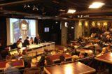 gambero-rosso-ristoranti-2015-liveblog