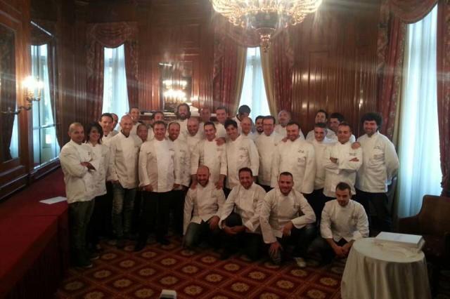 tutti-gli-chef-stella-michelin-2015