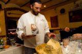 La cucina tradizionale di Sora Maria e Arcangelo sbarca a Roma