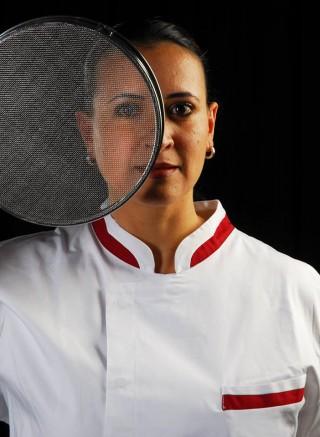 Luciana Bianchi