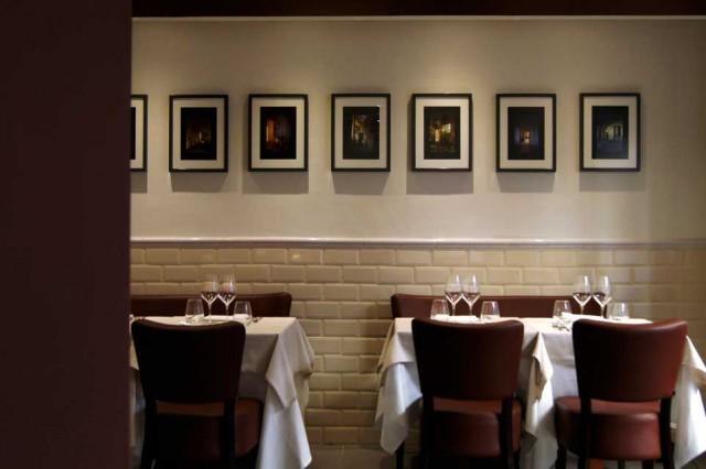passo costalunga ristoranti palermo - photo#41