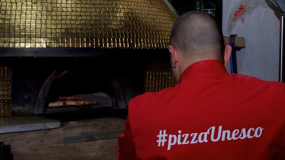 Pizza petizione Unesco 06