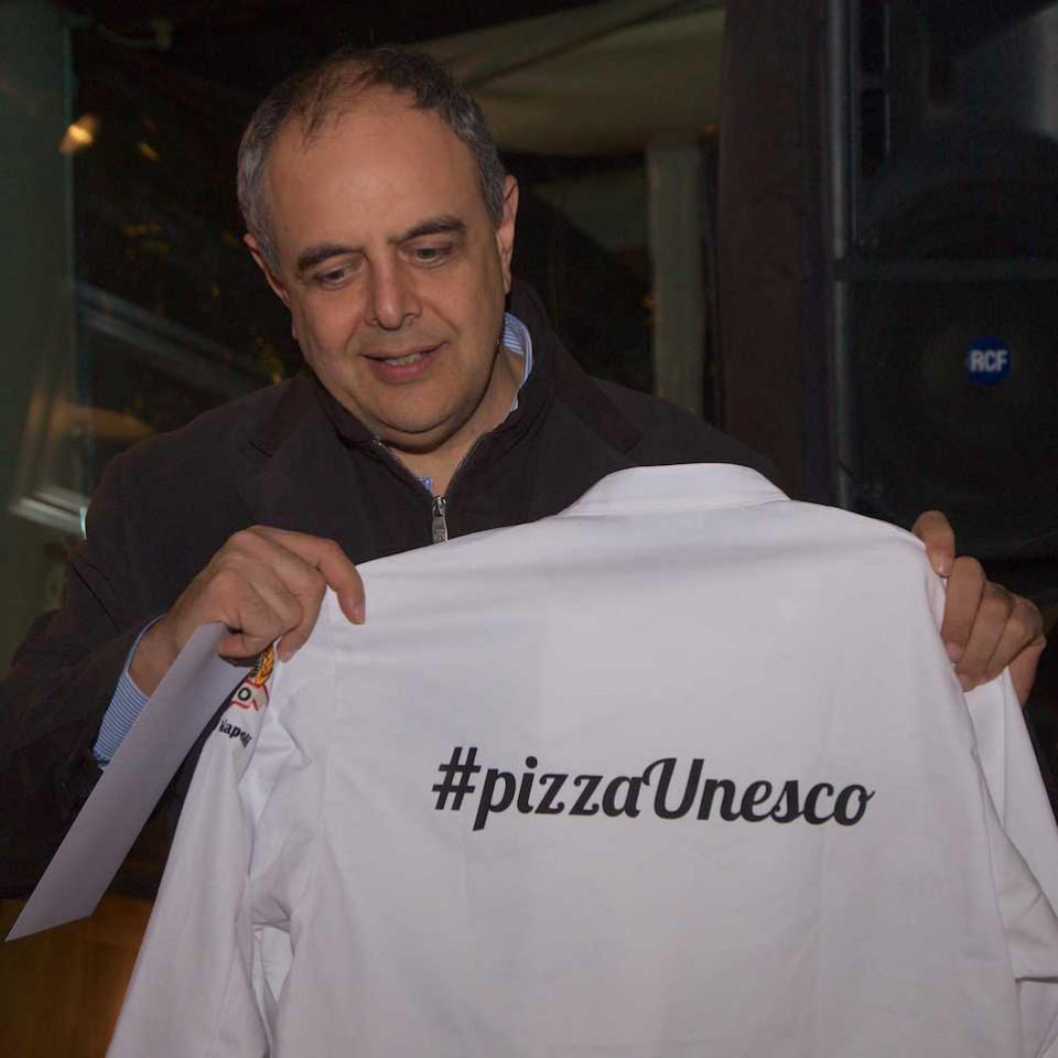 Pizza petizione Unesco 08