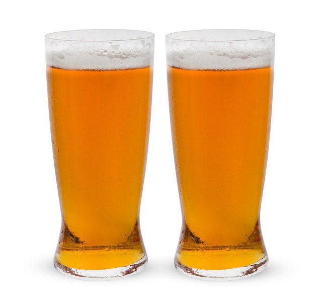 birre uguali