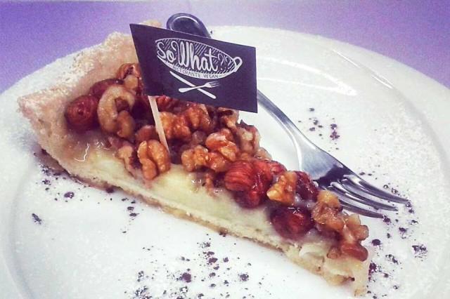 crostata_vegan