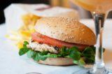 Nuovi segnali di hamburger a Parma: apre Eataly nel Barilla Center