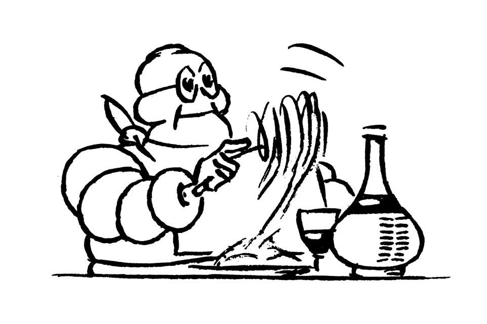La Credenza Torino Michelin : Michelin solo tutti i migliori ristoranti con le stelle e