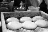 Pizza Unesco. Si firma nelle nuove pizzerie a Cinzano e New York