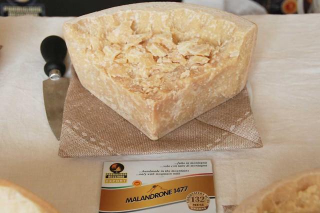 parmigiano132mesi
