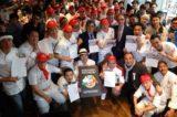 Pizza. Giappone e Stati Uniti alla sfida UNESCO