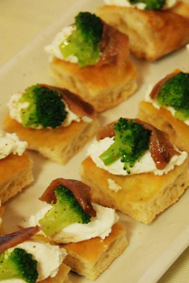 pizza_acciughe_tartufo_savini