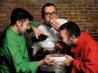 Unesco. L'arte della pizza è candidata dell'Italia