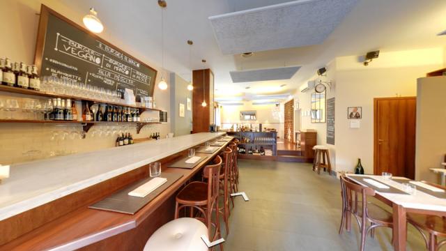 Google Maps nuova funzione ristoranti