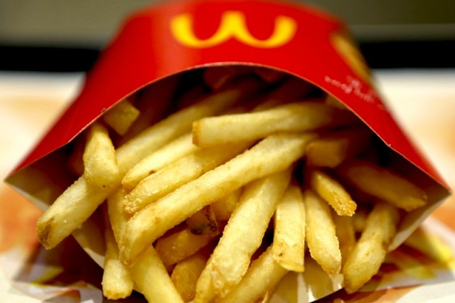 Patate-fritte-mcdonalds