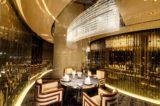 Forbes vi segnala i 12 migliori ristoranti al mondo per il 2015