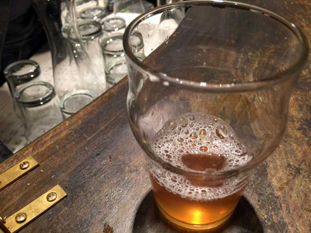 birra beverina