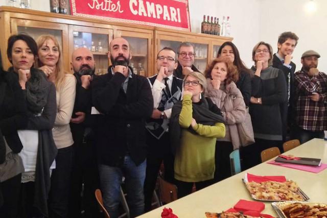 foto_alla_marinetti