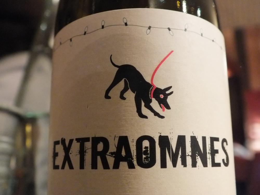 logo-Extraomnes