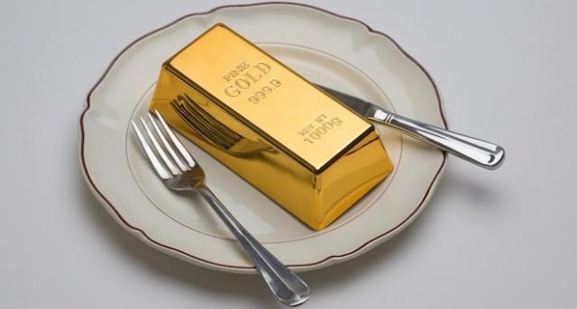 oro-nel-piatto